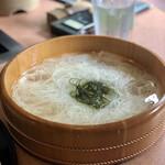 楽天 - 料理写真: