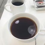 スノービーンズコーヒー - エチオピア イルガチョフェ