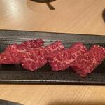 和牛焼肉じろうや 介 wagyu&sake -
