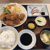 寿司の松よし - 料理写真: