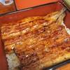 鰻のおかむら - 料理写真: