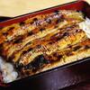 Marumasuya - 料理写真: