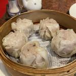 中国料理 彩桂 -