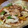 中国料理 香旬 - 料理写真:回鍋肉