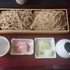 Hyakuichikusunoki - 料理写真: