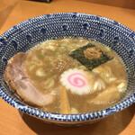 Rokurinsha -