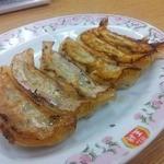 餃子の王将 - 餃子