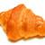 ブーランジェリー コロン - 料理写真:クロワッサン 227円(税込)【2020年7月】