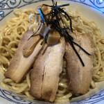 ひろき家 - 料理写真: