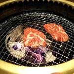 e-yonyamagatagyuuandoyakinikutabehoudaikurobeko -