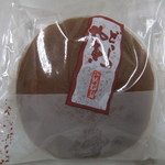 銘菓の老舗 あさ川 - どら焼