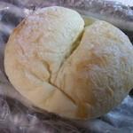 NOIX - ハイジの白パン