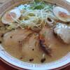 河童の雫 - 料理写真: