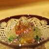Ayanokoujikaratsu - 料理写真: