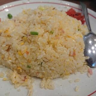 中華料理正一 - 料理写真: