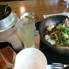 レストラン高知 - 料理写真:
