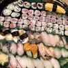 天下寿司 - 料理写真: