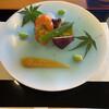日本料理 大竹