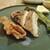 オステリア セルヴァジーナ - 料理写真: