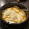 韓国居酒屋釜山 - 料理写真: