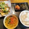 沖縄料理&鉄板料理 カチャーシー - 料理写真: