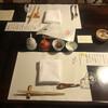 Yamazatoryouribudouya - 料理写真:自分は洋朝食で