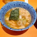 Rokurinsha - つけ汁 ♪