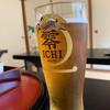 日本料理 和か葉 - ドリンク写真:零ICHI