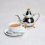 サロン・ド・モンシェール - 紅茶