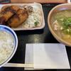 Katsuragawapakingueriakudarisensunakkukona - 料理写真: