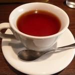 13506813 - 紅茶