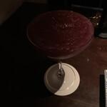 Bar,C -