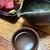 鮨・酒・肴 杉玉 - ドリンク写真:テイクアウト寿司(並 3人前)