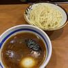 Itabashitaishoukennaritaya - 料理写真: