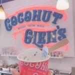 COCONUT GLEN'S -