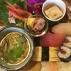 梅寿司 - 料理写真:昼膳(1500円)(2020.08.現在)