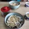 kawasakiya - 料理写真: