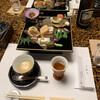 古屋旅館 - 料理写真: