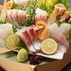 魚 枡 - 料理写真: