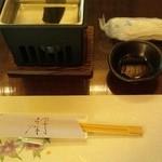 13509071 - 2012.6娘の誕生日で3000円のコース