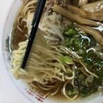 135099196 - 麺