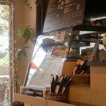 macchinesti coffee -