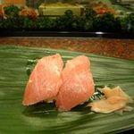 大天寿司 -