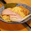 もんごい亭 - 料理写真: