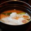 鍋焼らうめん ひさし - 料理写真: