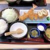 いなば和幸 - 料理写真: