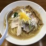 つけ麺 弐☆゛屋 - 料理写真:美味しそうです!