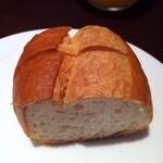 13511566 - あたたかいパン