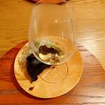 日本料理 鶴寿 - 海 2014