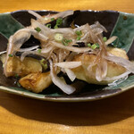 九州地鶏居酒屋 吉蔵 -